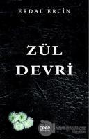 Zül Devri