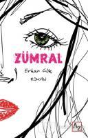 Zümral