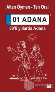 01 Adana %20 indirimli Altan Öymen