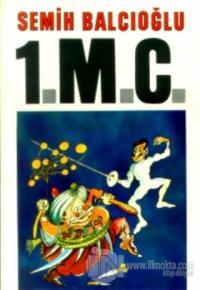 1.M.C.