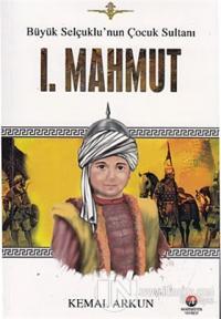 1. Mahmut