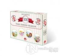 1. Sınıf MEB Tavsiyeli 100 Temel Eserden Seçmeler (20 Kitap Takım)