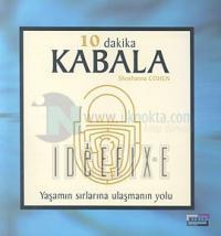 10 Dakika Kabala