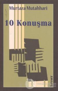 10 Konuşma
