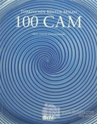 100 Cam