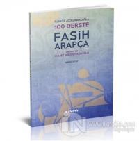 100 Derste Fasih Arapça