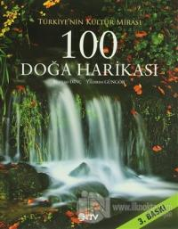 100 Doğa Harikası