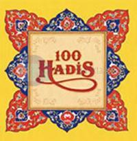 100 Hadis Erol Ergün