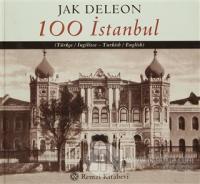 100 İstanbul (Ciltli)