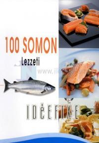 100 Somon Lezzeti