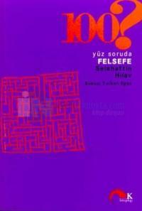 100 Soruda Felsefe
