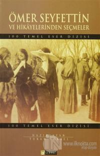 100 Temel Eser Dizisi (23 Kitap Takım) Mevlana Celaleddin Rumi