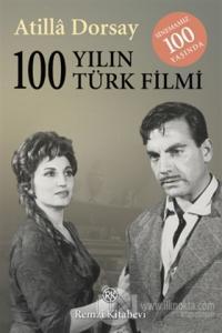 100 Yılın 100 Türk Filmi