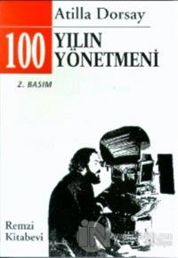 100 Yılın 100 Yönetmeni