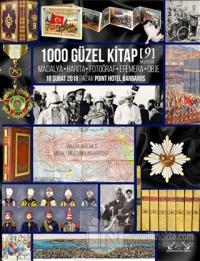 1000 Güzel Kitap - 9