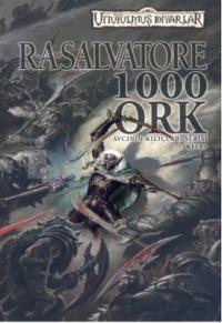 1000 Ork