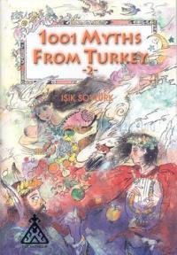 1001 Myths From Turkey 2