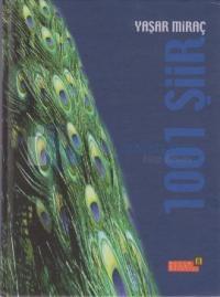 1001 Şiir