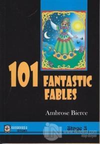 101 Fantastic Fables