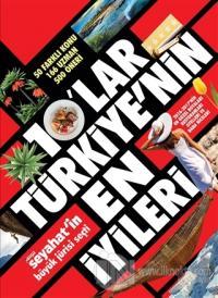 10'lar Türkiye'nin En İyileri %17 indirimli Kolektif