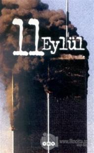 11 Eylül Bir Saldırının Yankıları