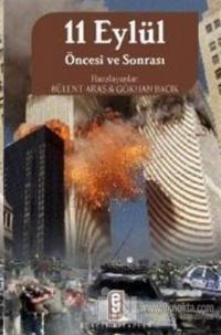 11 Eylül Öncesi ve Sonrası