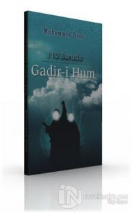 110 Soruda Gadir-i Hum