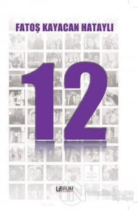 12 (Ciltli)
