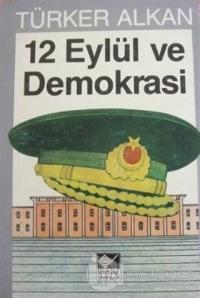 12 Eylül ve Demokrasi