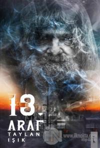 13. Araf