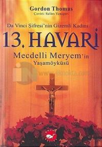 13. Havari