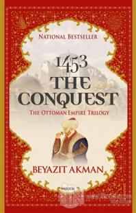 1453 The Conquest
