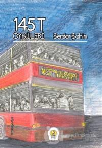 145T Öyküleri