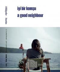 15. İstanbul Bienali - Hikayeler / İyi Bir Komşu Kolektif