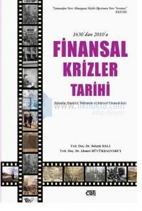 Finansal Krizler Tarihi