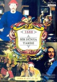 1688 Bir Dünya Tarihi