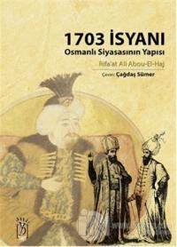 1703 İsyanı
