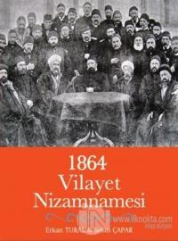 1864 Vilayet Nizamnamesi