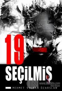 19 Seçilmiş