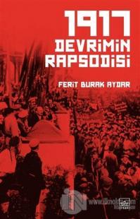 1917 Devrimin Rapsodisi