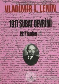 1917 Şubat Devrimi 1917 Yazılar - 1