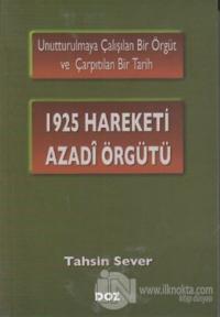 1925 Hareketi Azadi Örgütü