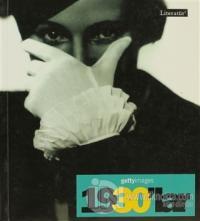 1930'lar Fotoğraflarla 20. Yüzyılın Sosyal Tarihi Getty Images