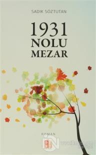 1931 Nolu Mezar