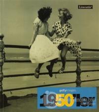 1950'ler Fotoğraflarla 20. Yüzyılın Sosyal Tarihi Getty Images %15 ind