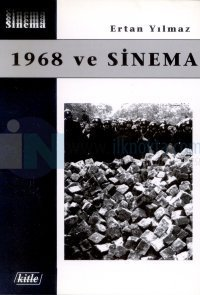 1968 Ve Sinema