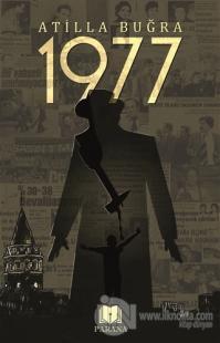 1977 Atilla Buğra