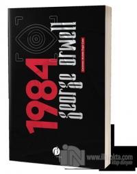 1984 Bin Dokuz Yüz Seksendört