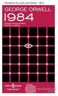 1984 (Ciltli)