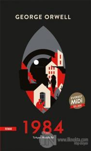 1984 (Midi Boy)